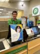Publix Associates and Customers Helping Local Kids